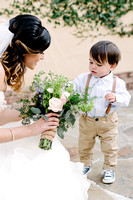 20150424_Wedding_SeelochanBeckel_0275