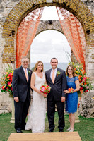 20141202_Wedding_OneilMenke_330