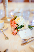20140510_Wedding_CarnsAngileri_0486