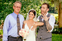 20140727_Wedding_HallLovett_0174