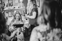 BW_20141101_Wedding_KoepselPuff_014