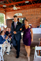20140711_Wedding_SweigartMangone_0242
