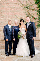 20150424_Wedding_SeelochanBeckel_0257