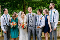 20150530_Wedding_AtkinsonKuhn_0400
