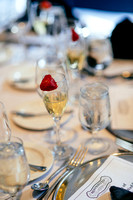 20140726_Wedding_CocuyBattaglia_0410-2