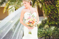 20130727_Wedding_StinsonWolfe_0088