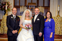 20130817_Wedding_RusinowskiFerguson_0255