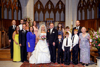 20130817_Wedding_RusinowskiFerguson_0250