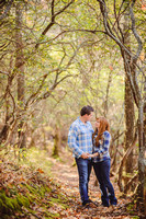 20131102_Wedding_HousholderChaney_0663