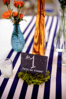 20130810_Wedding_SmokayLinfors_0365